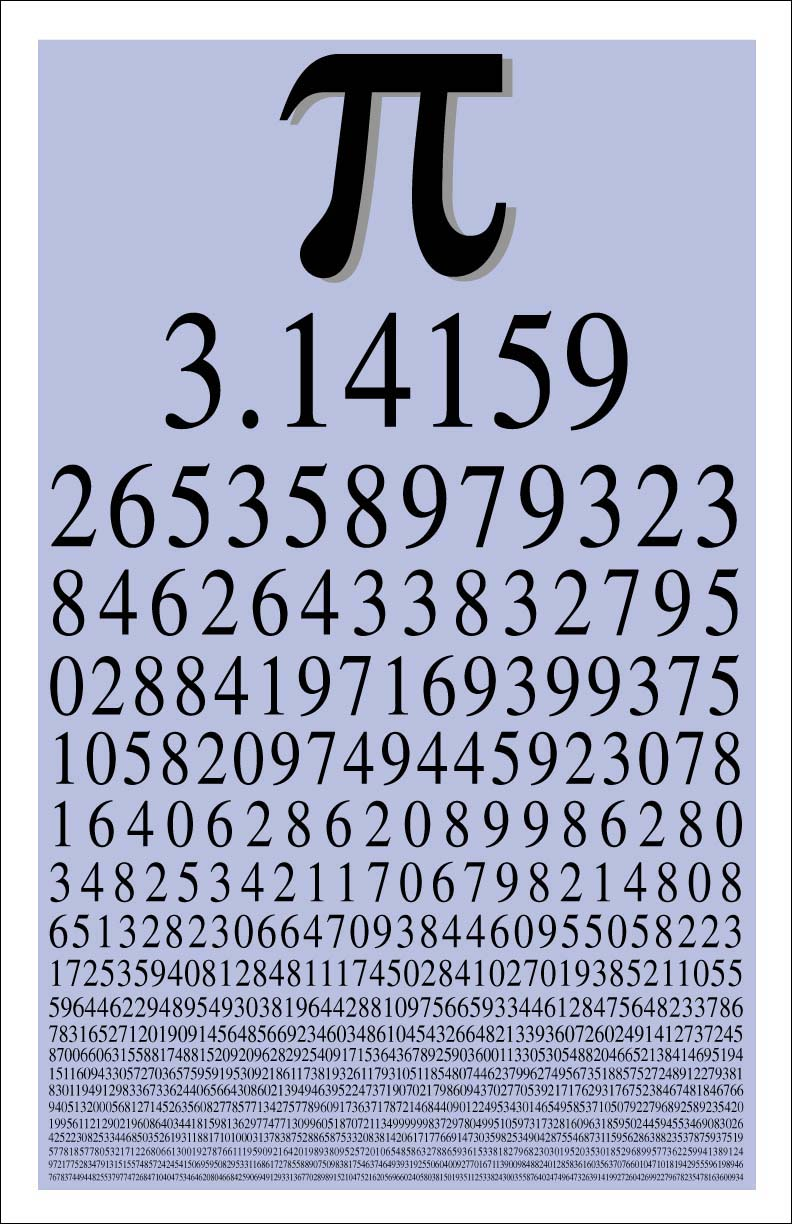 what is pi - photo #4